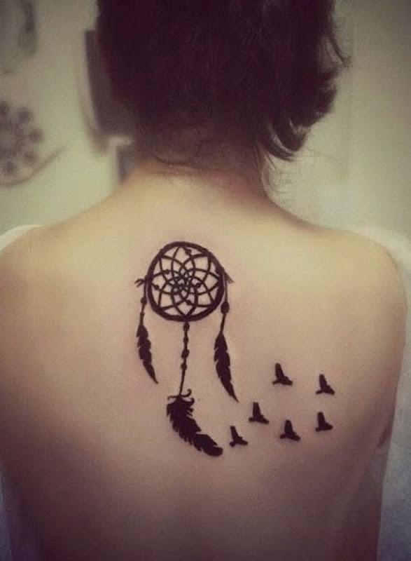 dreamcatcher_tatuagens_5