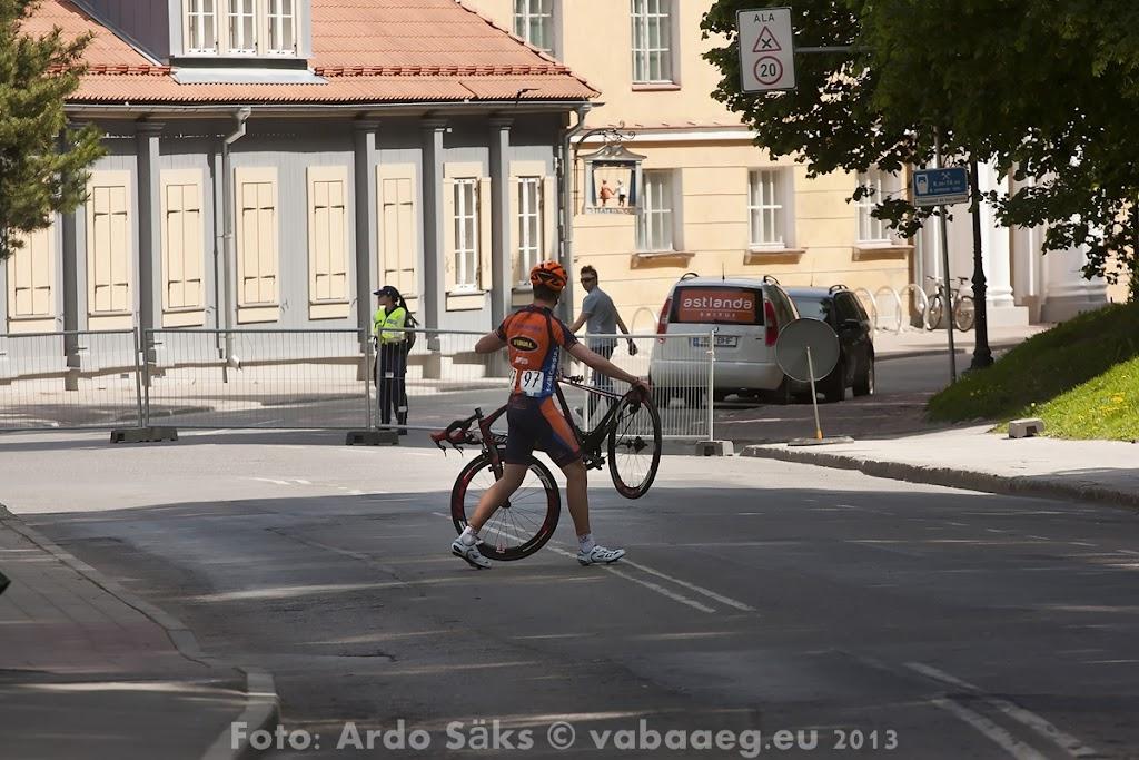2013.06.01 Tour of Estonia - Tartu Grand Prix 150km - AS20130601TOETGP_053S.jpg