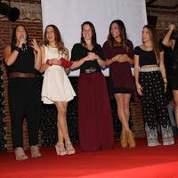 Sopar final de temporada 2015 21-12-2015 - 2015_11_21-Sopar final de temporada 2015-124.jpg