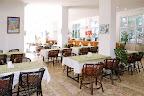 Фото 6 Solim Inn Hotel ex. Kiris Sun Hotel