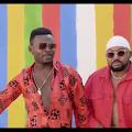 VIDEO:Mc Koba Ft Beka Flavour -Tunawachora:Download
