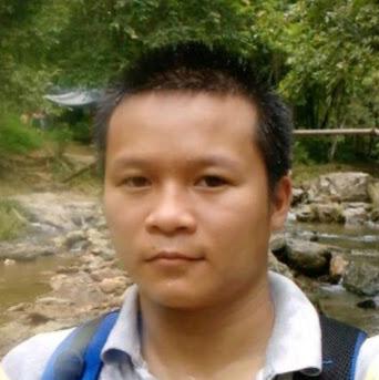 Nguyen Van Hien