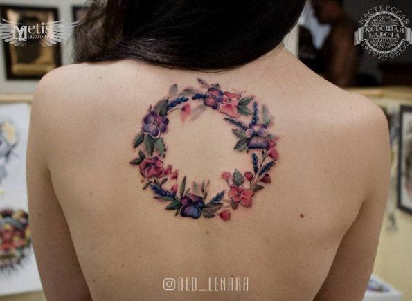 esta_bela_coroa_de_flores
