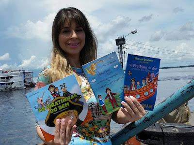 http://portalliterario.com/entrevistas/entrevistas-brasil/263-amazonense-irlen-leal-benchimol-apresenta-os-piratinhas-do-bem