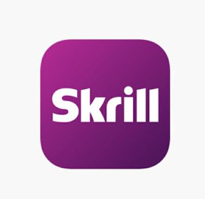 فتح حساب على Skrill مجانًا وسحب الأموال إلى حسابك بأحد البنوك العربية