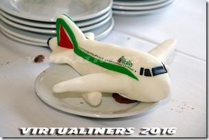 SCL_Alitalia_B777-200_IE-DBK_VL-0044