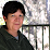 Denise Olson (Moultrie Creek)'s profile photo
