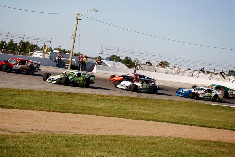 Sauble Speedway - _MG_0228.JPG