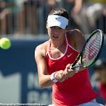 Ajla Tomljanovic - 2015 Rogers Cup -DSC_3617.jpg