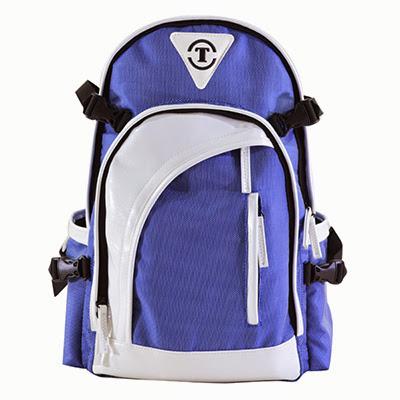 cool backpack best backpacks nature hike backpack TBP80