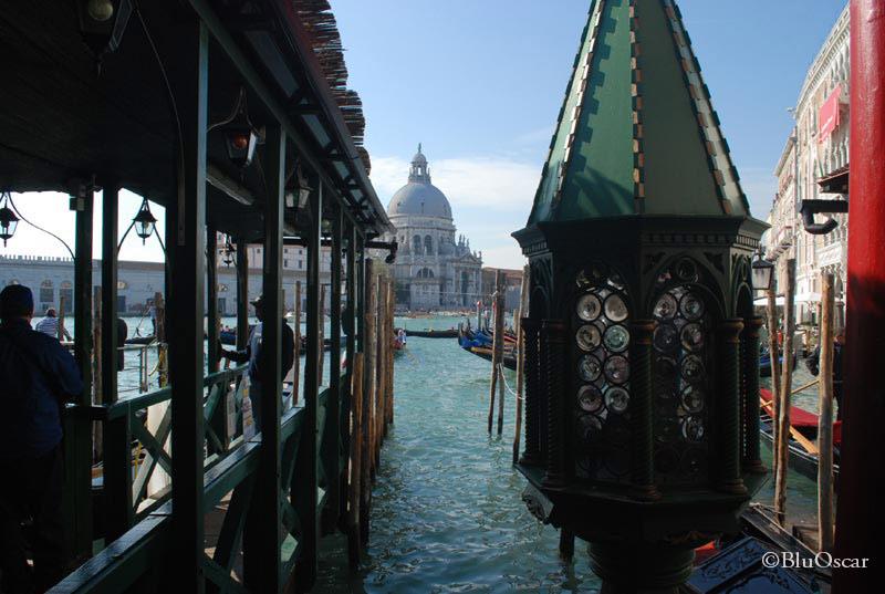 Gondole Traghetto 11 12 2009 N11