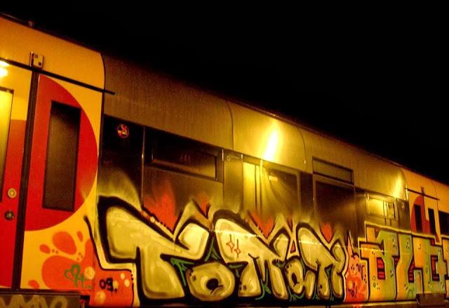 toman-alq (15)