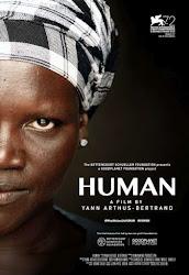 Human - Con người là ai