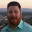 Keith Crenshaw's profile photo