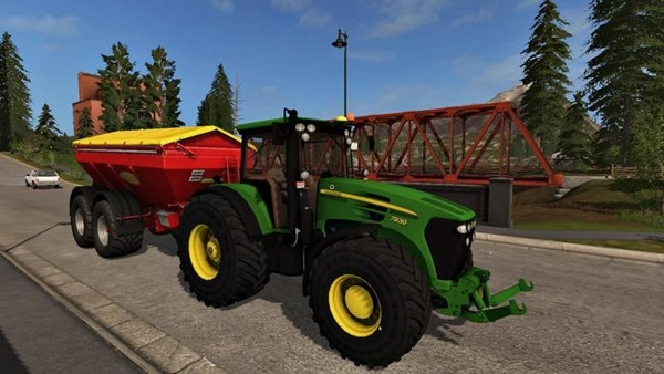 john-deere-super-pack-fs2017