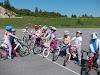 ŠD kolesarjenje, rolanje (1.a)