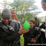 Kunda noortemaleva suvi 2014 www.kundalinnaklubi.ee 45.jpg