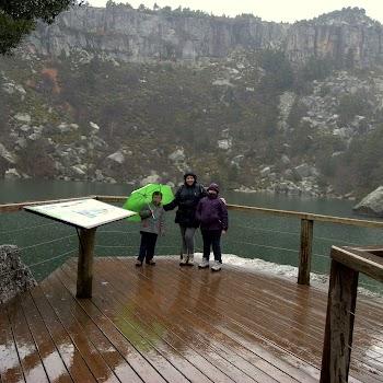 Laguna Negra 02-04-2012 17-13-57.jpg