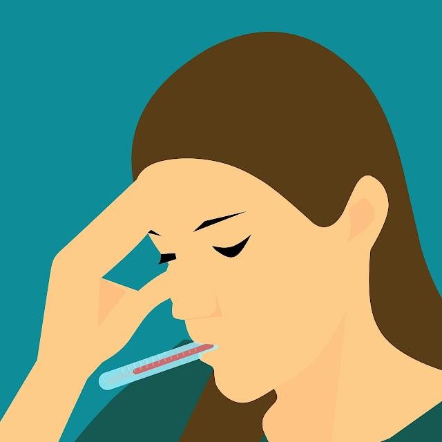 kemoterapi ağız içi sorunlar boğaz ağrısı