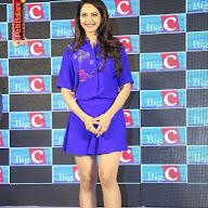 Rakul Preet Singh New Pics