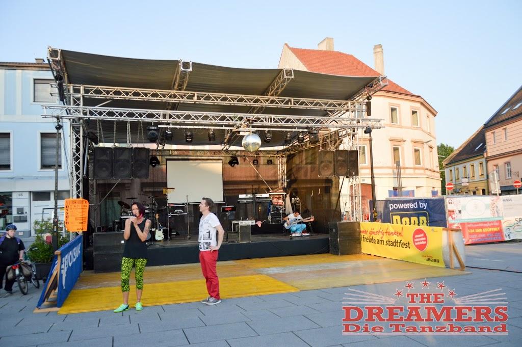 Stadtfest Herzogenburg 2016 Dreamers (7 von 132)