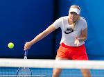 Maria Sharapova - 2016 Australian Open -DSC_6901-2.jpg