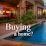 St. George Utah Luxury Real Estate @ Engel & Volkers's profile photo