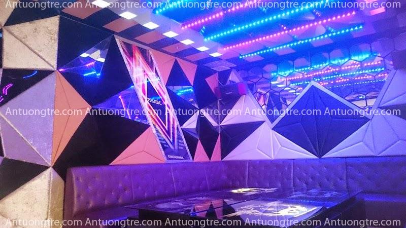 Thiet Ke Thi Cong Karaoke Kingdom Buon Ho%2B%25287%2529