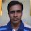 kailash chandra Satapathy's profile photo