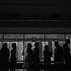 Wedding photographer Manny Lin (mannylin). Photo of 15.03.2016