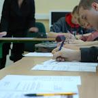 Warsztaty dla uczniów gimnazjum, blok 2 14-05-2012 - DSC_0052.JPG