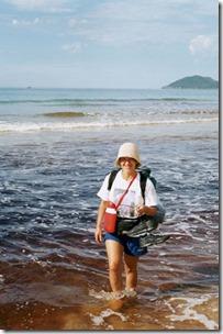 gleidys-no-encontro-das-aguas-do-mangue-branco-ilha-grande