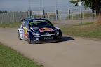 2015 ADAC Rallye Deutschland 8.jpg