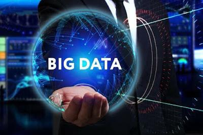 Việt Nam xây dựng 3 trung tâm dữ liệu lớn phục vụ phát triển AI