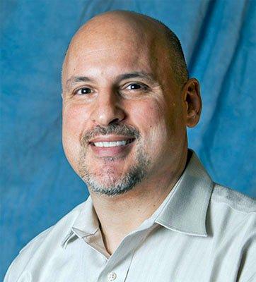 Greg Rubenstein Photo 4