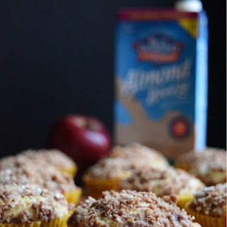 Apple Cornmeal Muffins Recipes