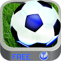 Kick a Lot - Best Free Game icon