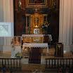 X Dzień Papieski 2010 044.jpg