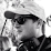 Eric Schwab's profile photo