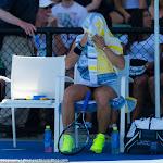 Dominika Cibulkova - 2016 Australian Open -DSC_4373-2.jpg