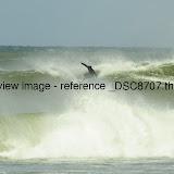 _DSC8707.thumb.jpg