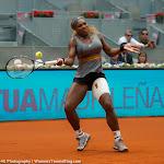 Serena Williams - Mutua Madrid Open 2014 - DSC_9268.jpg