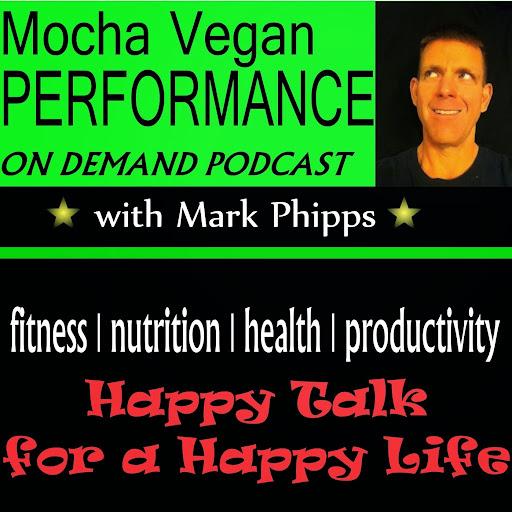 Mark Phipps