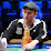 Jason Somerville's profile photo