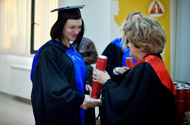 Dodela diploma, 25.12.2014. - DSC_2781.JPG