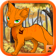 Avatar Maker: Cats 2 icon
