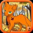 Avatar Maker: Cats 2