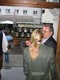 KORNMESSER GARTENERÖFFNUNG MIT AUGUSTINER 2009 021.JPG
