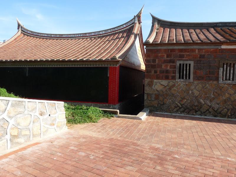 TAIWAN Archipel de Kinmen ,second voyage - P1280298.JPG