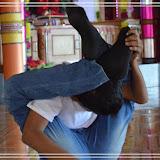 World Yoga Day (41).jpg